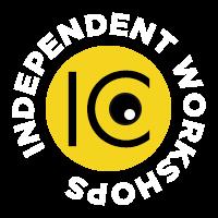 Independent Workshops Logo